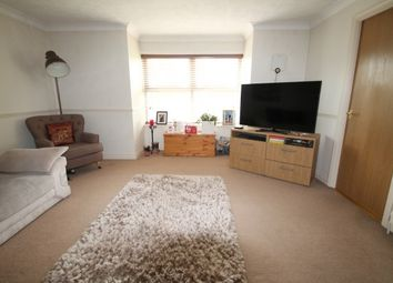 Thumbnail 2 bed flat to rent in Valley Gardens, Greenhithe