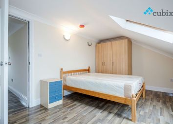 Thumbnail 1 bed duplex to rent in 4, London
