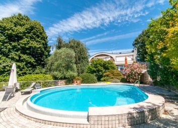 Thumbnail 6 bed town house for sale in Via Lario, 21018 Lisanza Va, Italy