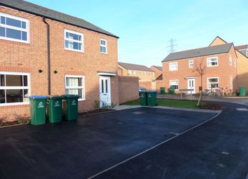 3 bed property to rent in Cherry Tree Drive, Coventry CV4