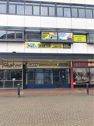 Thumbnail Retail premises to let in 14 Princes Street, Stafford, Staffordshire