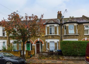 2 bed maisonette for sale in Petersfield Road, Acton W3
