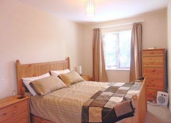 Thumbnail 1 bed flat to rent in Windmill Platt, Handcross, Haywards Heath