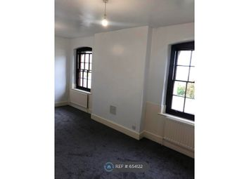 Thumbnail Room to rent in Grove Road, Portland
