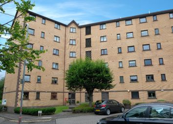 2 bed flat for sale in Riverview Place, Flat 16, The Waterfront, Glasgow G5
