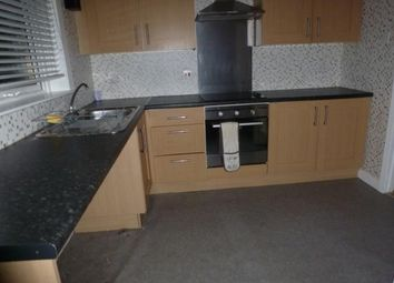 Thumbnail 2 bed terraced house to rent in Hayhill, Ayr, Ayrshire