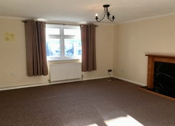 Thumbnail 2 bedroom flat to rent in Harvey Street, Torpoint