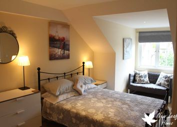 Room to rent in Room 3, 12 Pickering, Guildford, 8Ah- No Admin Fees! GU2