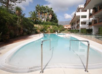 Thumbnail 2 bed apartment for sale in Mijas Golf, Mijas Costa, Mijas, Málaga, Andalusia, Spain