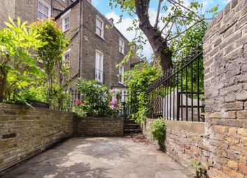 2 bed maisonette for sale in Warwick Road, Earls Court SW5