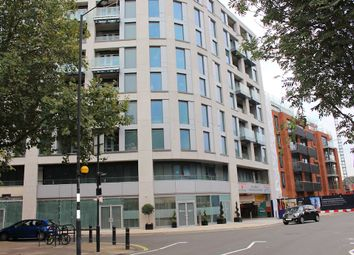 Thumbnail 1 bed flat for sale in Beadon Road, Hammersmith