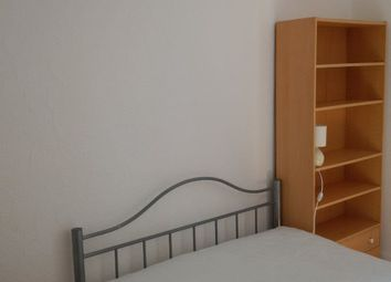 Thumbnail 1 bed end terrace house for sale in Belton Road, London