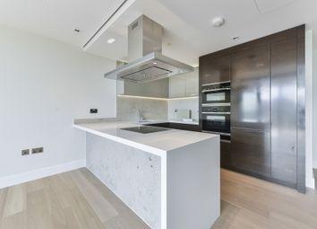 2 bed flat for sale in Thomas Earle House, 1 Warwick Lane, Kensington, London W14
