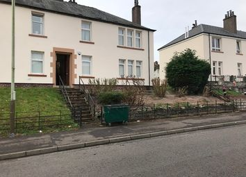 Thumbnail 2 bed flat to rent in Kerrsview Terrace, Dundee