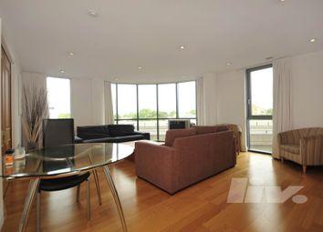 Thumbnail 2 bed flat to rent in Sheldon Square, Paddington