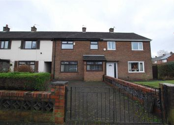 Thumbnail 3 bedroom semi-detached house for sale in Peel Lane, Heywood, Greater Manchester