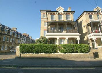 Thumbnail 3 bed flat to rent in Adrian Square, Westgate-On-Sea