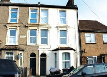 Thumbnail Property for sale in Newhaven Road, London