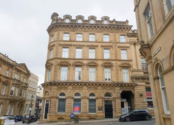 1 bed flat for sale in Landown House, 9 Crossley Street, Halifax HX1