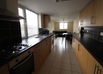 Thumbnail 7 bed property to rent in Arabella Street, Roath, Cardiff