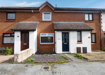 Thumbnail 2 bed terraced house for sale in Ashwood Mews, Bridge Of Don, Aberdeen