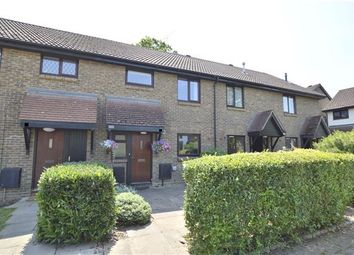 Thumbnail 3 bed terraced house for sale in Broadlands, Horley
