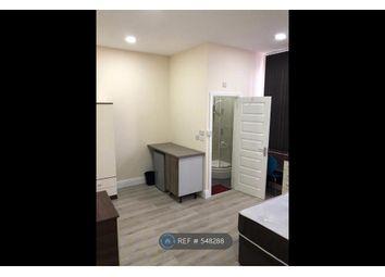 Room to rent in St. Stephens Road, Selly Oak, Birmingham B29