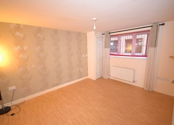 Thumbnail 2 bedroom flat for sale in Regent Street, Northampton