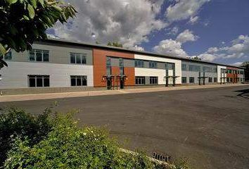 Thumbnail Office for sale in Dwight Road, Orbital 25 Business Park, Watford