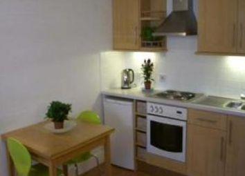 Thumbnail Studio to rent in Edward Street, Brighton