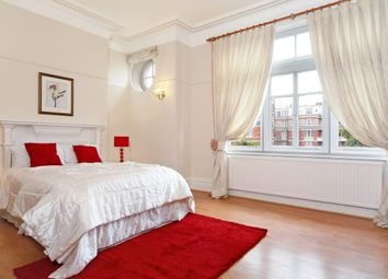 Thumbnail 3 bed shared accommodation to rent in 63 Maida Vale, Maida Vale