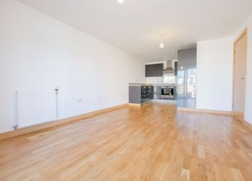 Thumbnail 1 bed flat to rent in Wintergreen Boulevard, West Drayton