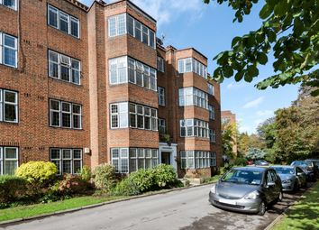 Thumbnail 3 bed flat for sale in Highlands Heath, Putney