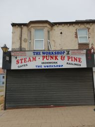Thumbnail Retail premises to let in Frederick Street, South Shields