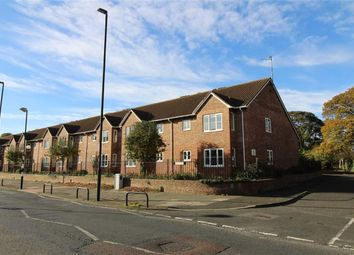 Thumbnail 2 bed flat for sale in Walton Park, North Shields