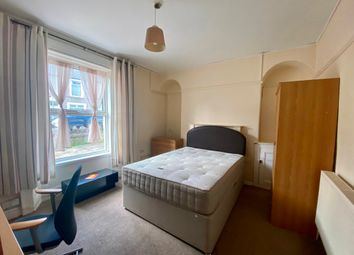 Thumbnail 5 bed terraced house to rent in Nicholl Street, Swansea