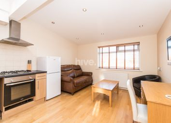 Thumbnail 2 bed flat to rent in Dene Apartments, Jesmond, Newcastle Upon Tyne