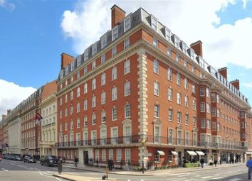 Thumbnail 2 bed flat to rent in Grosvenor Square, London, London