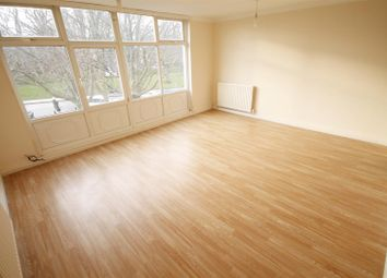 Thumbnail 2 bed flat to rent in Cheveley Park Shopping Centre, Belmont, Durham