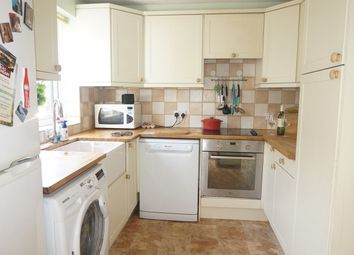 Thumbnail 2 bed terraced house for sale in Woodhouse Lane, Horsehay Telford