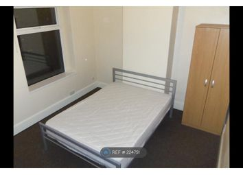 Thumbnail Room to rent in Keeling Street, Newcastle Under Lyme