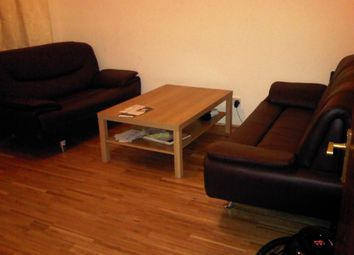 Thumbnail 5 bed detached house to rent in Maples Street, Nottingham