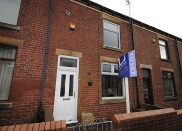 Thumbnail 2 bedroom property to rent in Belle Green Lane, Ince, Wigan