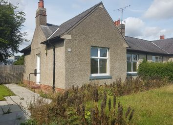 Thumbnail 2 bedroom semi-detached house to rent in Strathmore Street, Broughty Ferry, Dundee