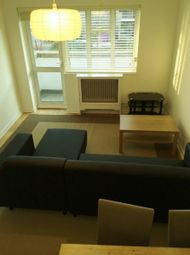 Thumbnail 1 bed flat to rent in Zion House, Jubilee Street, London