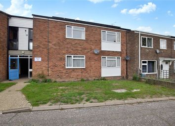 3 bed flat for sale in Woodrow Way, Colchester, Essex CO4