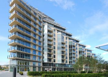 Photo of Battersea Reach, Wandsworth Town SW18