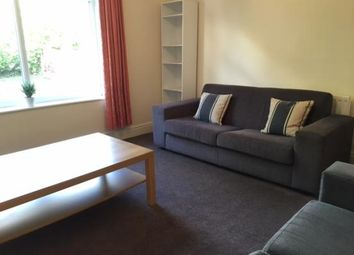 Thumbnail 3 bed terraced house to rent in Parsonage Road, Withington, Manchester