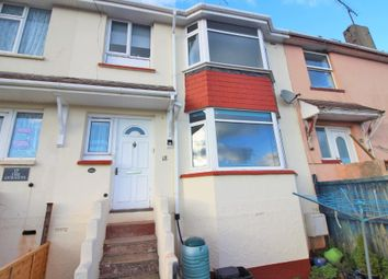 Thumbnail 1 bed flat for sale in The Gurneys, Paignton