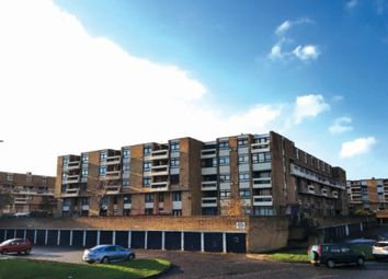 Thumbnail 1 bed flat for sale in Flat 19, Collingwood Court, Tyne & Wear